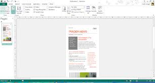 free microsoft publisher microsoft publisher newsletter templates free elegant write faster