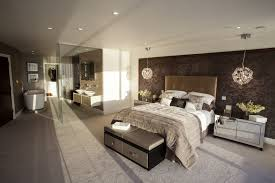 Two Bedroom Design Teenage Girl Ideas Modern Designs For Couples