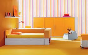 childrens bedroom furniture ct childrens bedroom furniture costco childrens bedroom furniture childrens bedroom furniture