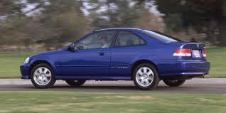honda civic 2000 si. Fine Civic Throughout Honda Civic 2000 Si N