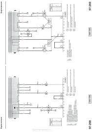 vw jetta stereo wiring diagram fharates info 2003 jetta speaker wire colors at Harness Wiring Diagram Jetta 2003
