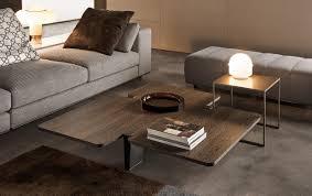 more views jacob coffee table by minotti