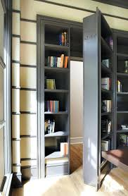 door bookshelf secret doors compartmentore in door bookshelf prepare door door bookshelf