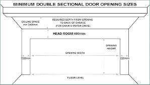 Standard Interior Door Heights Lemusecagliari Site
