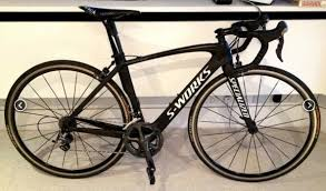 s works for sale specialized s works venge for sale newhaven harbour triathlon club
