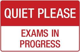 Quiet Please Meeting In Progress Sign Quiet Please Meeting In Progress Sign