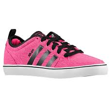 adidas shoes for girls low tops. shoes originals kids basketball girls solar adidas ard1 pink 530646hg for low tops i