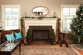 make fake out of bookshelf decorations cardboard fireplace kit decorations to do youreself prop mantel ideas for holiday display