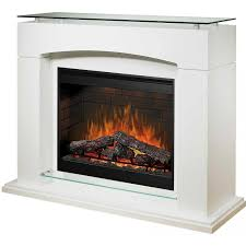 awesome home design magnificent stand alone fireplace decent as name gas fireplaces run on a