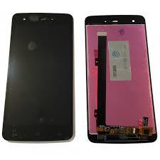 cu Touchscreen Allview V1 Viper S PRO ...