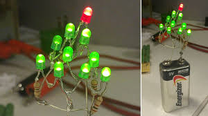 wiring diagram led christmas tree lights wiring 3 wire led christmas lights wiring diagram 3 image on wiring diagram led christmas