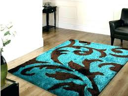area rugs under 100 brilliant 8 0 cool picture 3 of with 8x prepare 5x8 area rugs under 100