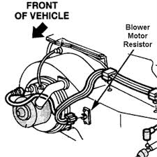 chevrolet blazer air bag wiring diagram questions answers air bag light stays on
