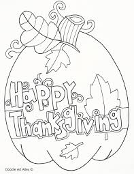 Find more free printable thanksgiving coloring page for preschoolers pictures from our search. Thanksgiving Coloring Pages