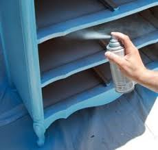 spray paint furniture148 best How to Paint Furniture images on Pinterest  Furniture
