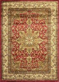 gold area rug excellent home sagebrush reviews for rugs attractive 8x10 furniture row capital one solid