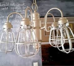cheap lighting ideas. S 15 Expensive Looking Lighting Ideas That Might Surprise You, Lighting, Repurposing Upcycling, Cheap E
