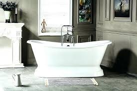 cast iron tub removal bathtubs freestanding approval luxury indoor bathtub cast iron pedestal tub color custom cast iron tub removal cast iron bathtub