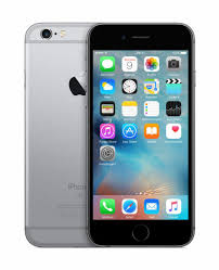 Great prices & free shipping on many orders. Apple Iphone 6s 32gb Space Gray Verizon A1688 Cdma Gsm For Sale Online Ebay