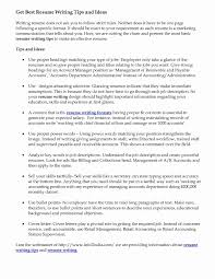 Resume Services Nyc Valid Madiesolution Com Imposing Templates