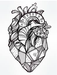Coloring Page Free And Printable Coloring Pages