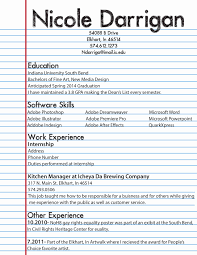 Design Your Own Resumes How To Make My Own Resume Lovely Ro A Kitchen Helper Example Cover