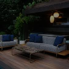 setting patio jamie durie big the hugo collection hugo square the hugo collection