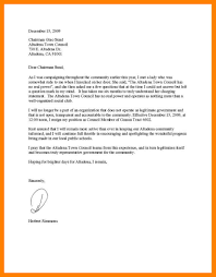 cover letter writing help how write resignation letter professional cover writing service and