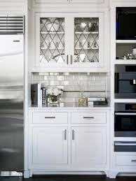 glass front kitchen cabinet doors 79 best leaded glass images on