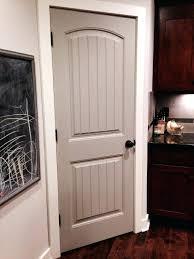 interior door paint ideas com colors front color
