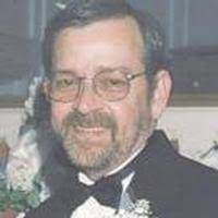 Obituary Guestbook | Roger Baker | MOBLEY-GROESBECK FUNERAL SERVICE