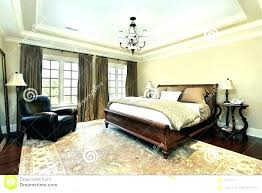 tray ceiling paint ideas bedroom master bedroom tray ceiling ideas false ceiling designs for master bedroom tray ceiling paint ideas bedroom