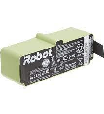 iRobot Roomba 500/600/700/800 Serileri için Orijinal Batarya
