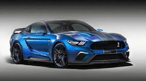 2020 mustang cobra. Beautiful Cobra 2020 Mustang Shelby Gt500 Eleanor 08 1 Convertible For Cobra H