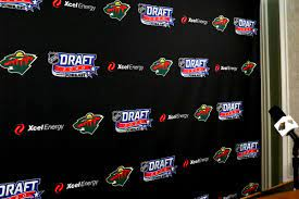 2021 NHL Draft: Preview, start time, TV ...