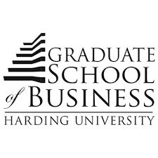 Harding University Graduate School of Business - Byron Howell Video    Facebook