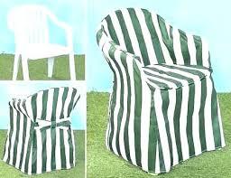 chair covers for patio furniture veranda patio furniture covers sensational ideas patio chair covers chair cover chair covers for patio furniture
