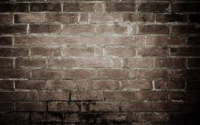 old brick wall texture bricks brick wall texture background