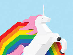 My Thoughts On Unicorns In The Mystical World Of Ux