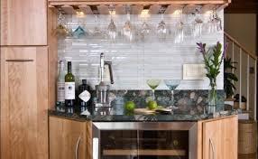 home mini bar furniture. Calmly View Plus Gallery Mini Bar Furniture Home