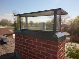 a rain cap also known as a chimney cap is a functional and decorative top for your chimney the importance of protecting your family makes it imperative