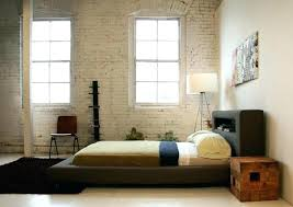 best place to buy headboards. Exellent Headboards Discount Bed Frames Frame Parts Where To Buy White King Size Online Uk  Headboard Cheap For Best Place To Buy Headboards A