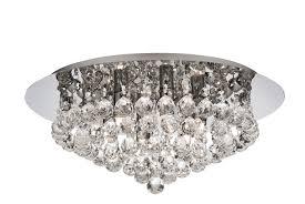 lighting for hallways and landings. Victoriana Ceiling Pendant £72.00; Hanna Medium Chrome Lighting For Hallways And Landings E