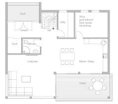 Economical House Plans   Smalltowndjs comSuperb Economical House Plans   Affordable Home Plans Economical House Plan Ch