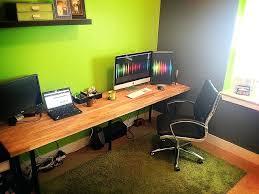 diy sit stand desk custom standing desk adjule standing desk from steel pipe diy electric sit stand desk