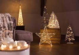 Cone Lights Christmas Lumineo Christmas Lights
