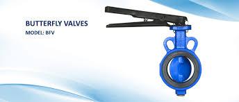 Gate Valve Weight Chart In Kg Butterfly Valves Control Valves Valve Manufacturer Pune
