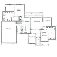 log home floor plans custom homes floorplans a unique house modern