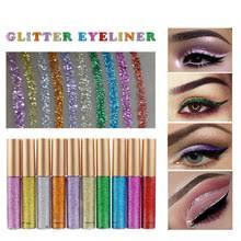 Отзывы на Metallic Shine Eyeliner. Онлайн-шопинг и отзывы на ...