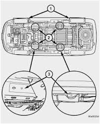 chevy hhr power steering fuse inspirational 2010 chevy hhr fuse box chevy hhr power steering fuse inspirational 2010 chevy hhr fuse box 2010 wiring diagram